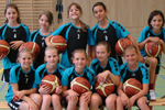 basketball 1e klein