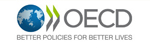 OECD-Website für innovatives Schuldesign
