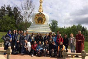 Buddhismus_10