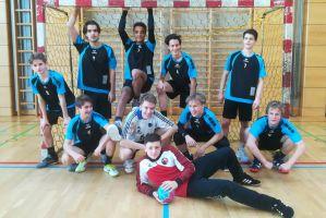 Handball_Ost_10_140739