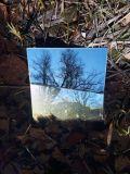 Himmelspiegelbilder_Natur_002