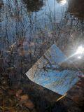 Himmelspiegelbilder_Natur_005