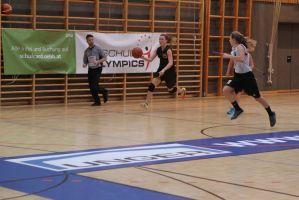 Basketball_Oberwart_001