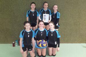 Volleyball_10_164351