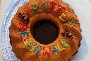 Rettet_Regenwald_10_7809