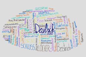 Begriffswolke_Deutsch_10
