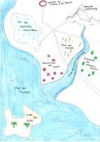Innere_Landkarte_10
