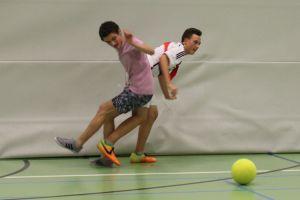 fussball_05
