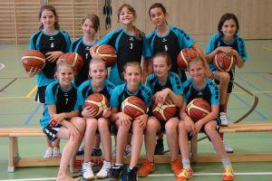 basketball_1e_01