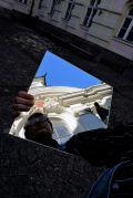 Himmelspiegelbilder_Architektur_005