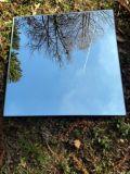 Himmelspiegelbilder_Natur_012