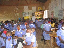 Schule_Uganda_01_0248