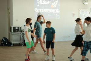 space_cafe_09_3413